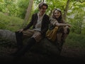Robin Hood - A Musical Celebration event picture