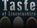 Taste Of Lincolnshire event picture
