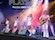 PLATINUM - The Live ABBA Tribute Show