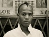 Boom For Real: The Late Teenage Years of Jean Michel Basquiat