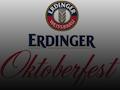Erdinger Oktoberfest 2018 event picture