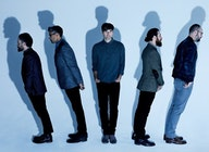 Death Cab For Cutie PRESALE tickets available now