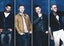 Boyzone: Newcastle upon Tyne tickets now on sale