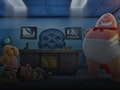 Family Film: Captain Underpants - The First Epic Movie: Family Film event picture