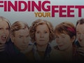Matinee Film: Finding Your Feet: Matinee Film event picture