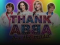Thank ABBA For The Music event picture