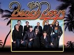The Beach Boys artist photo