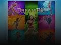 Disney On Ice presents Dream Big event picture