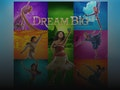 Disney On Ice presents Dream Big event picture