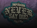 Impericon Never Say Die! Tour 2018: Being As An Ocean, Northlane, Alazka event picture