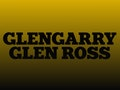 Glengarry Glen Ross (Touring), Nigel Harman, Mark Benton event picture