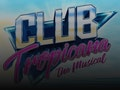 Club Tropicana - The Musical (Touring), Joe McElderry, Neil McDermott event picture