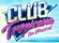 Club Tropicana - The Musical (Touring)