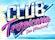 Club Tropicana - The Musical (Touring)