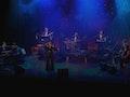 'The Voice of the Heart' - Karen Carpenter: Voice Of The Heart - A Tribute To Karen Carpenter event picture