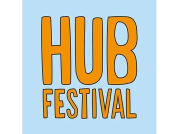 Hub Festival 2018: 3D Brass, Adam Stafford, Agiris & Sunbane, Aleighcia Scott, Al Moses, Arvas, The Audio Pirates, Bas Jan, Bel Blue, Big Thing, Bodies On Everest, Broken Fires, Bryony Sier, Chaouche, Christian Punter, Chupa Cabra, Codewalkers, Conformist, Cult Of Doris, Digital Criminals, Dirty Alex, Eden Root's Reggae Band, Edie Bens, Elektric Soup, Esther, Francesca's Word Salad, Funke And The Two Tone Baby, Glass Jackets, HMS Morris, I Fight Lions, Jack Perrett, Jets To Zurich, Joe Kelly, Johnny Cage & The Voodoo Groove, Kaycee, Kiss Me Killer, Knowbetter, La Forme, Late Night Picture, Laura Power, Little Folk, Lunar Bird, Mace, Madi, Mammoth Weed Wizard B*stard, Manu Sound, Mike Dennis, Milk, Minas, Names, Naomi Rae, Natty Paynter, Neurotic Fiction, Papur Wal, Pay The Man, Perfect Body, Phoenix Rise, Phosphenes, Picsel, Pink Grapefruit, Private World, Qujaku, Rachel K Collier, Rainbow Maniac, Ramnastax, Red Telephone, Regime, Rufus Mufasa, Saccharyn, Salt Bath, Sarah Brown, Selena In The Chapel, She Makes War, Silent Forum, Sock, Sounds of Harlowe, Spencer Segelov, Sufferer Sunbane, Tales In The Shade, The Zinvandels, Think Pretty, Toombs, Twin Siblings, Umbromanni, Vince James, Wounded Healers, XY&O picture