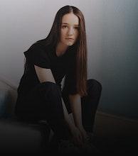 Sigrid artist photo