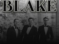 Anniversary Tour: Blake event picture