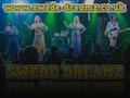 Swede Dreamz ABBA Tribute Band event picture