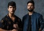 Dan & Shay announced 6 new tour dates