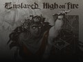 Enslaved & High On Fire Co-headline Tour event picture