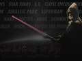 Star Wars & Beyond - A John Williams Spectacular event picture