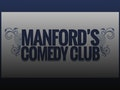 Manford's Comedy Club: Steffen Peddie, Andy White, Pete Selwood event picture