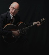 Andy Fairweather Low & The Low Riders feat The Hi Riders Soul Revue artist photo