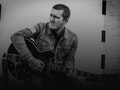 An Evening With Brian Fallon - Songs From The Hymnal event picture