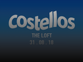 Costellos event picture