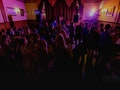 Annasach's Summer Ceilidh: Annasach Ceilidh Band event picture