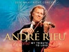 Andre Rieu's 2018 Maastricht Concert: Amore - My Tribute to Love
