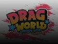 Drag World UK event picture
