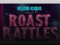 Klub Kids Presents The Roast Battles: Ross Mathews, Bob The Drag Queen, Ginger Minj event picture