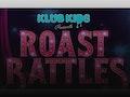 Klub Kids Presents The Roast Battles: Ross Matthews, Bob The Drag Queen, Ginger Minj event picture