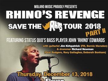 Rhino's Revenge picture