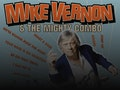 Mike Vernon & The Mighty Combo event picture