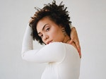 Madison McFerrin artist photo