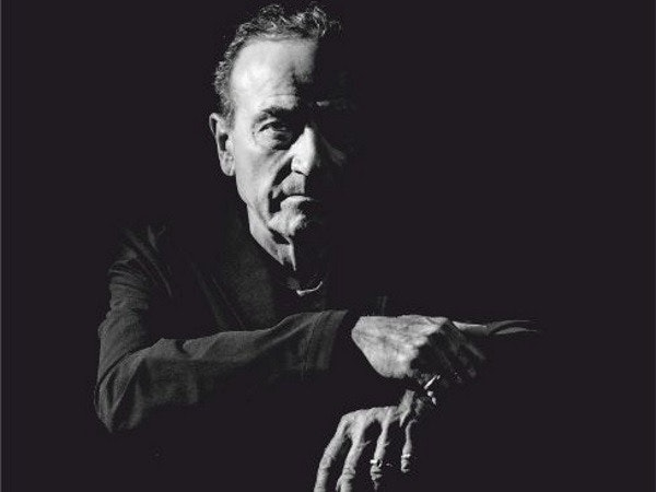 Hugh Cornwell Electric