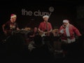 After Midnight's Christmas Party: Classic Clapton - After Midnight event picture