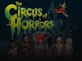 Circus Of Horrors event picture