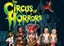 Circus Of Horrors announced 7 new tour dates