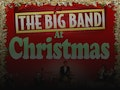 The Big Band at Christmas with 5-Star Swing: Five Star Swing: The Big Band event picture