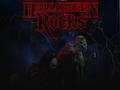 Hallowe'en Rocks: Hallowe'en Rocks event picture