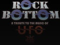 Rock Bottom (UK) event picture