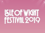 Isle Of Wight Festival 2019: 10% off Ticket + Accommodation