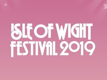 Isle Of Wight Festival 2019: Noel Gallagher's High Flying Birds, George Ezra, Biffy Clyro, Courteeners, James, Fatboy Slim, Richard Ashcroft, Anne-Marie, Bastille, Lily Allen, Jess Glynne, Madness, Sigrid, Gerry Cinnamon, DMA'S, Rick Astley, Wild Front, KT Tunstall, Tom Walker, Hacienda Classical picture