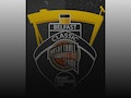 Basketball Hall Of Fame Belfast Classic event picture