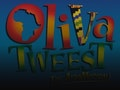 Oliva Tweest - The AfroMusical event picture