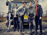 Arkells artist photo